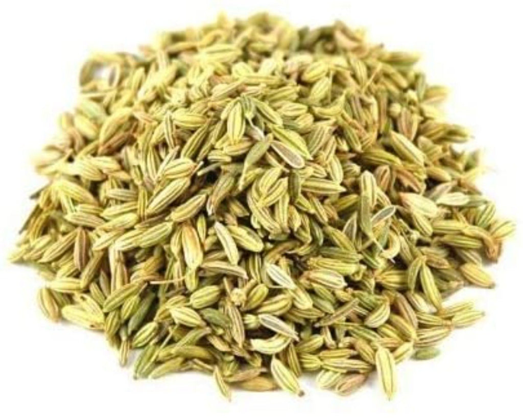 products/fennel_seeds.jpg