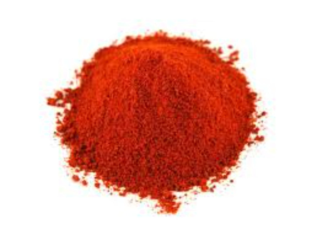 products/hungarian_paprika.jpg
