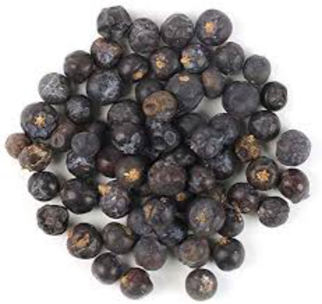 products/juniper_berries.jpg