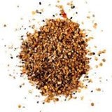 Buy Montreal Steak Spice Online