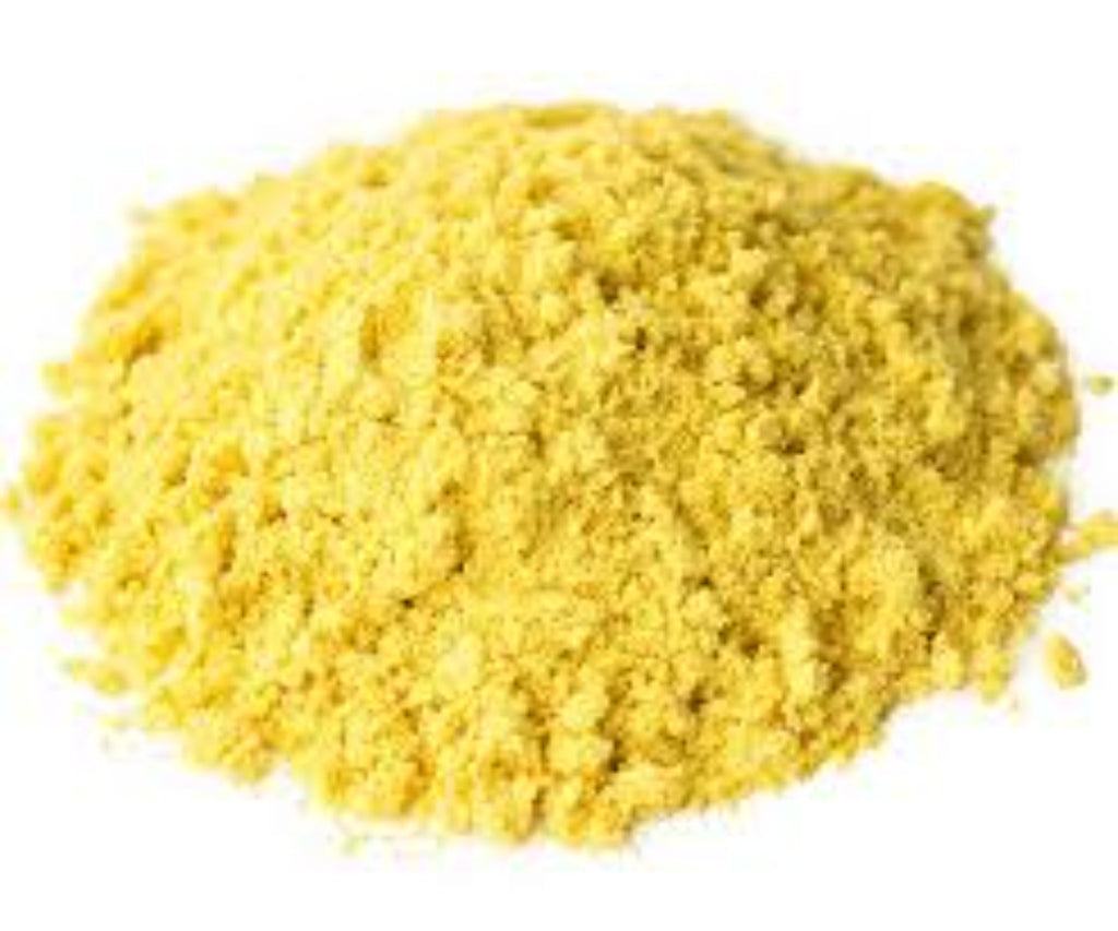 products/mustard_powder.jpg
