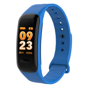DGT-C1s Color Smart Bracelet