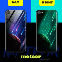 Load image into Gallery viewer, Amazing luminous iphone and oppo phone case