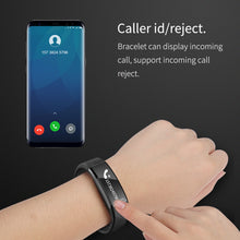 Load image into Gallery viewer, DGT-C11 Smart Bracelets