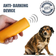 Load image into Gallery viewer, Anti Barking Device