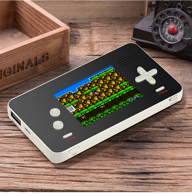 Game mobile power bank