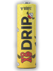 ODB Battery Wrap - The Drip