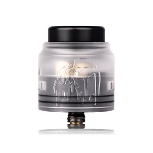 Suicide Mods Nightmare RDA 28mm