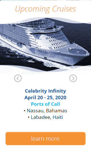 Cruise April 2020.Celebrity Infinity April 2020 Adults Onlytravel