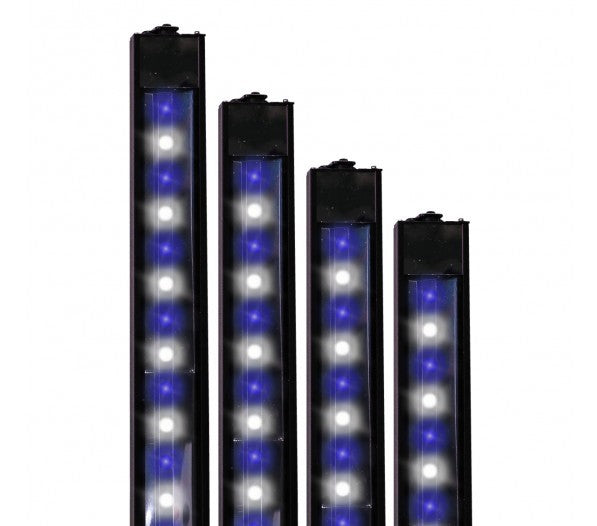 REEF BRITE ACTINIC BLUE XHO LED STRIP LIGHT