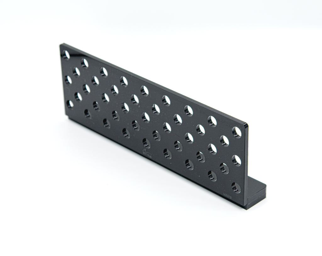 Frag Rack, Magnetic - Large