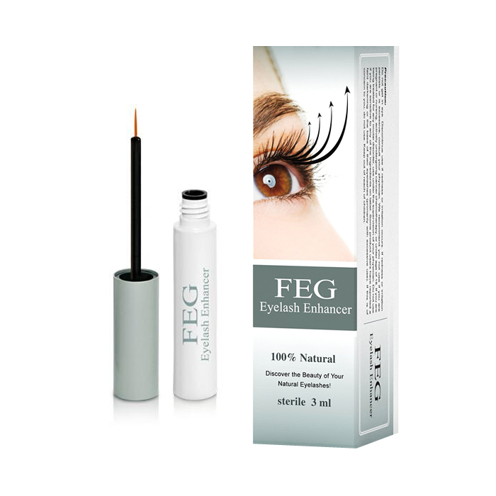bf3d7e93df3 Honey They're Real   Eyelash Booster - Carmelie Glam