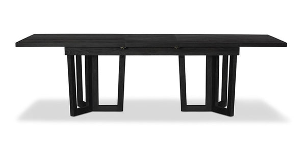 Extension Dining Table