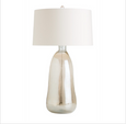 Sofa Side Table Lamp