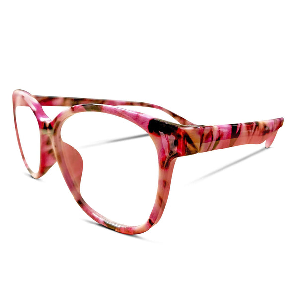 KidCamo *Pink* (Ages 3-9) (Ultra Flexible Design)