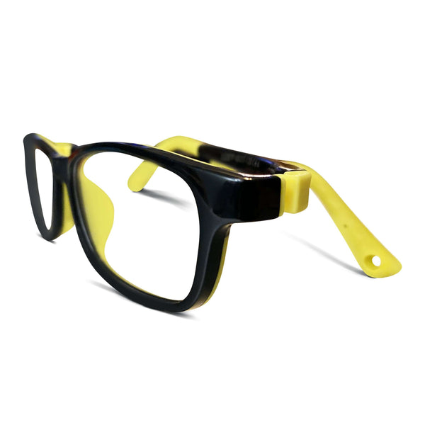 SafetyFlex BumbleBee  (Ages 8 and Up) (Ultra Flexible Design)