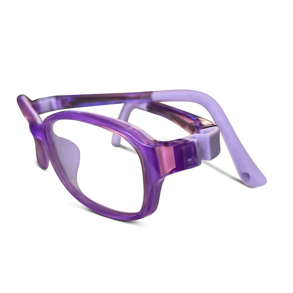SafetyFlex Violeta  (Ages 8 and Up) (Ultra Flexible Design)