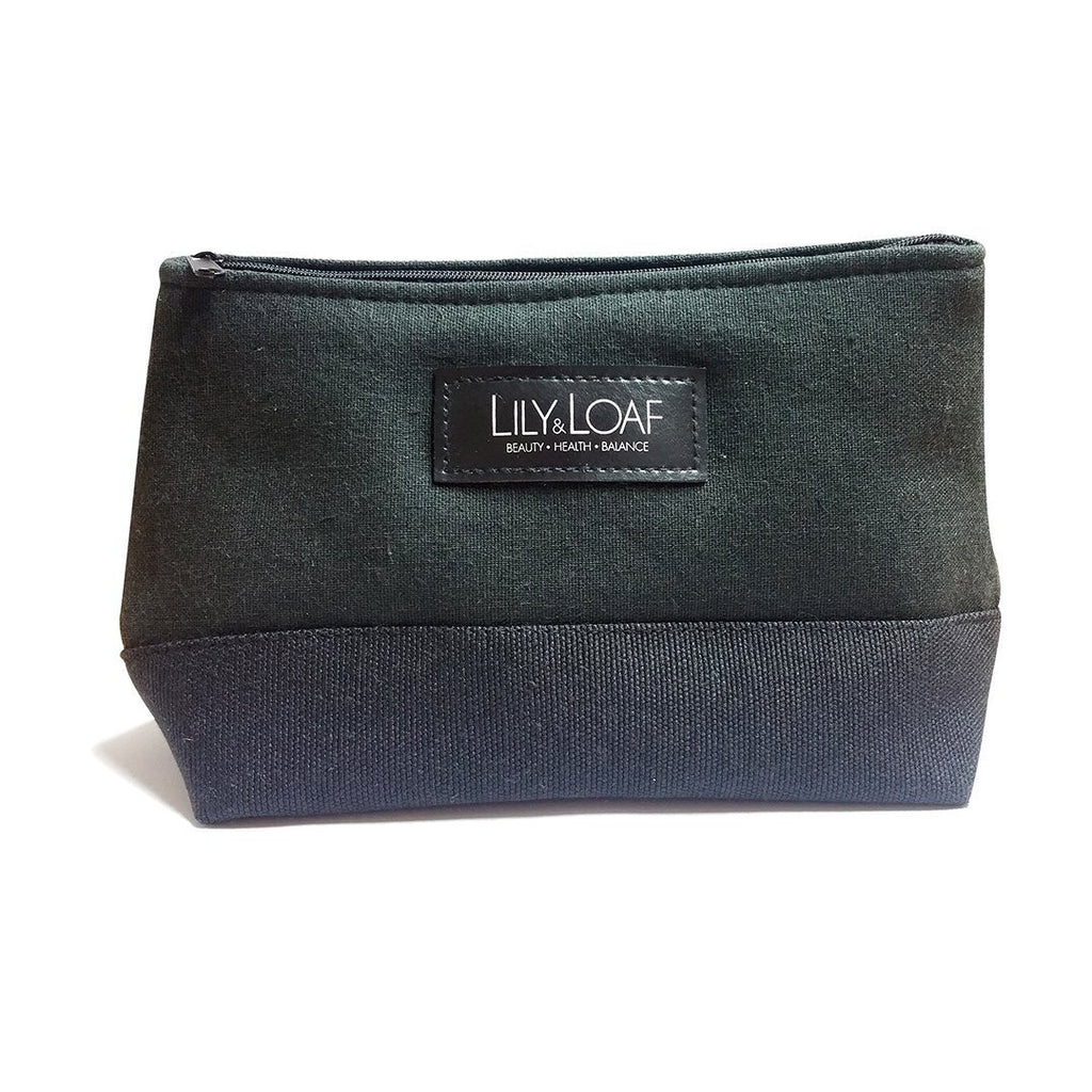 Lily & Loaf Washbag