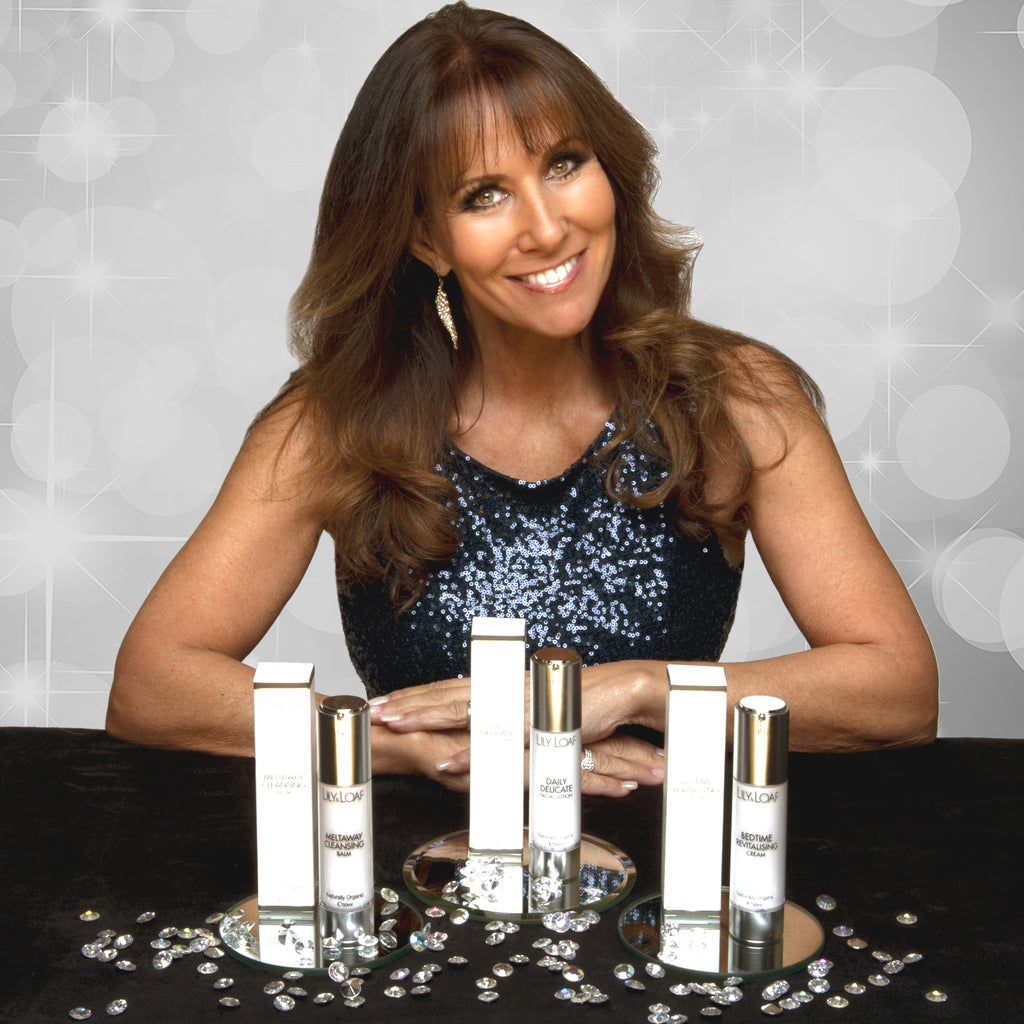 Linda Lusardi Essential Skincare Starter Collection