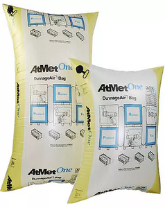 AtMet One - Dunnage Bags