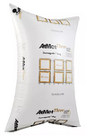 AAR APPROVED LEVEL 3 DUNNAGE BAGS - POLY WOVEN OUTER BAGS