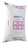 AAR APPROVED LEVEL 4 DUNNAGE BAGS - POLY WOVEN OUTER BAGS