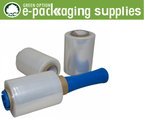 E-PACK-BUNDLING FILM