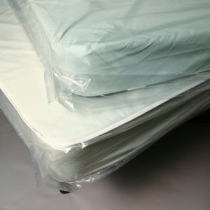 MATTRESS/PILLOW BAGS
