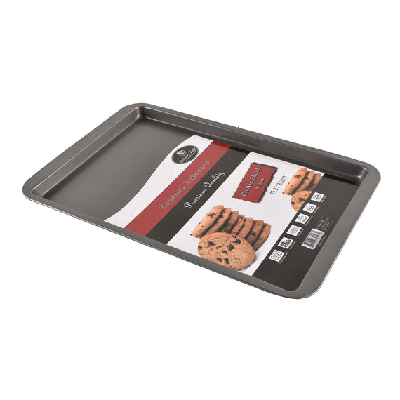 15 X 10 INCH COOKIE SHEET