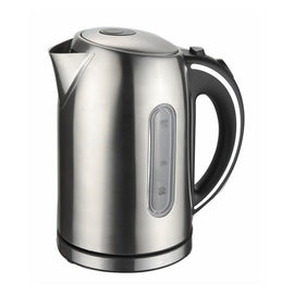 1.7 LITER ELECTRIC TEA KETTLE