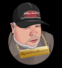 CoAxe Bullets | Big Jeff Online Inc