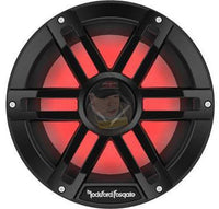 Rockford fosgate black 10 1200w dual 2 ohm switchable marine subwoofer m1d2 10b consumer electronics vehicle gps audio 461 1024x1024 2x a4599b5f b4eb 48e7 98de 813a4a56f777