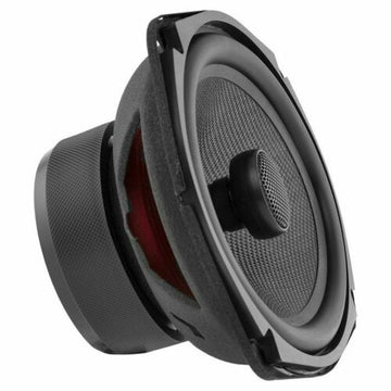 "DS18 Elite Z-694 Pair of 6x9"" Car Door Coaxial Neo Tweeter Speaker 4 Ohms 480W"