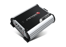 Load image into Gallery viewer, Stetsom HL2000.4 - 4 Channel Amp 2 Ohms Car Audio High Line Amplifier HL2000 2K