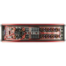 Load image into Gallery viewer, 15,000W RMS 2 Channel Monoblock SPL Amplifier Competition Amp DS18 SPL5K1
