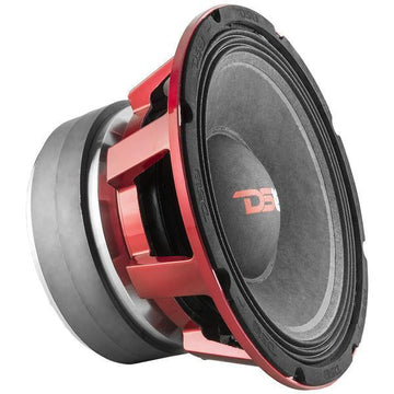 "DS18 PRO-3KP12.2 12"" Pro Loudspeaker 2Ohm 4500W Car Audio Speaker"