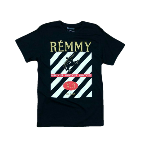 Remmy In-My-Cup T-Shirt