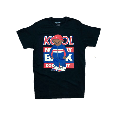 KOOL No Way Back T-Shirt