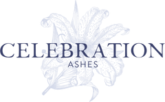 Celebration Ashes