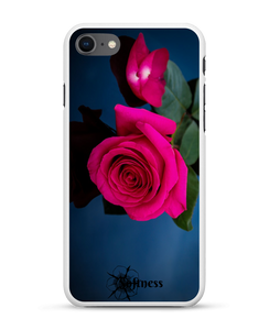 iPhone 8² X10 SoftCase - Marra's Dream