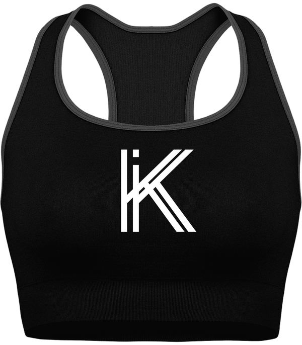 kARRA Seamless sports bra - Marra's Dream
