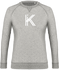 products/6625624-sweat-col-rond-femme-stella-trips-karra-sweartshirt-face.png