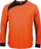 products/6625649-maillot-gardien-manches-longues-karra-team-goalkeeper-suit-plexus.png