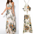 products/Fashion-printed-long-maxi-evening-dress-with.png_350x350_46ee3348-c0a5-4a8f-a01f-20cb8d4ebc0e.png