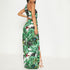 products/Floral-print-green-tropical-one-shoulder-cut_12c2db2e-baa5-44e7-b14a-f83907d8d6b1.jpg
