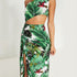 products/Floral-print-green-tropical-one-shoulder-cut_972a6559-54ac-40b9-9b99-9b1d1ea1ddf7.jpg