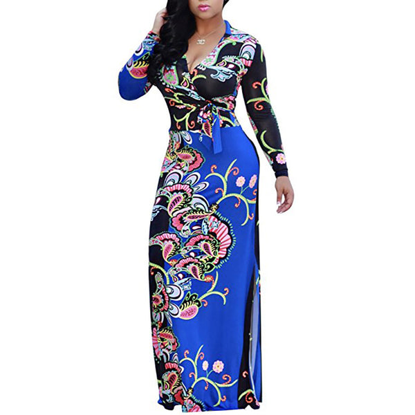 Women fashion dress - Marra's Dream