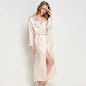 Ladies  Sexy Pajamas - Marras Dream