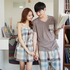 products/MS82030N-new-style-summer-cute-nightgown-for.png_350x350_66bf59fa-580f-44cc-bc93-ca6b158a551d.png