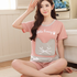 products/MS82030N-new-style-summer-cute-nightgown-for_5a4d2256-ed64-4f51-851b-6902d0eb9bbf.png